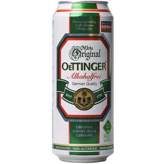 دلستر اوتینگر آلمانی کلاسیک oettinger